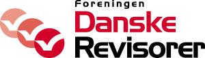 Revisor-Partner - medlem af Danske Revisorer