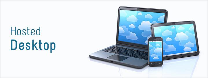 hosted-desktop-kun-25-kr-pr-mnd
